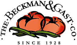 The Beckman & Gast Co.